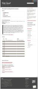 blogshot-ple 2