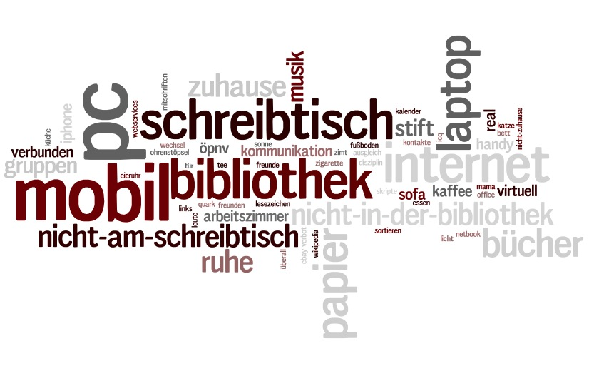 ple-visu-wordle