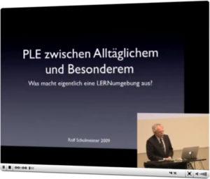pleschulmeistervideo