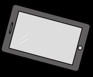 Tablets an die Schule – 5 Aspekte die man vor Tablet Projekten in Schulen bedenken sollte – always beta