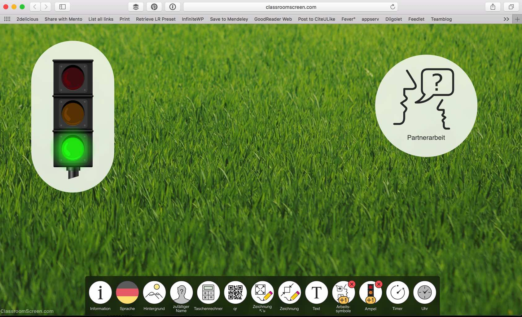 172b977c36fb26 5 digitale Tools für s Klassenzimmer – always beta