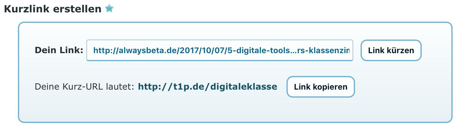 Ausgezeichnet Geschichte Der Taxonomie Arbeitsblatt Antworten ...